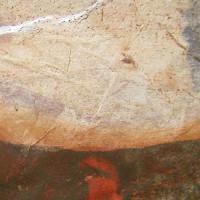 monika-molter-12-verborgener-ausschnitt