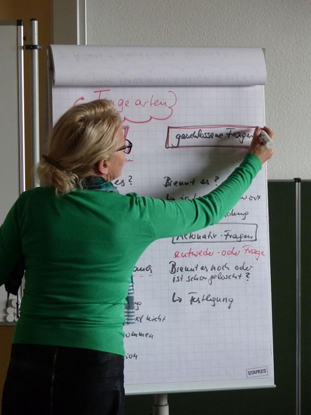 seminar-blog-foto